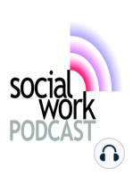 Advice For Young Social Work Investigators