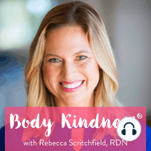 #69 - A Money Health Checkup with Somatic Therapist Bari Tessler Linden: When you think of Body Kindness do you think of money too? I didn't always make the connection, but I realized that how money moves through your life is an expression of your values and beliefs about yourself. I have also experienced clients who...