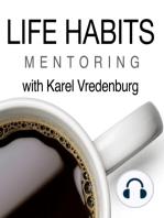 LH39 - Effective Meetings