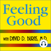 084: Role-Play Techniques (Part 2) — Paradoxical Double-Standard: David describes watching Dr. Maxy Maultsby do a demonstration of the Double Standard Technique when he was a psychiatric resident in the 1970s at the University of Pennsylvania medical school. He was quite surprised when the patient, who was severely...