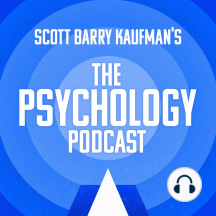 87: Upgrade Your Consciousness: Daniel Schmachtenberger