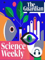 The problem with sex – Science Weekly podcast