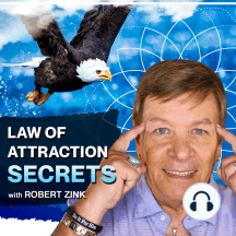 Get What You Want at the Speed of Thought with the Law of Attraction: Discover how you can use a simple technique of using space to manifest. Your goals and dreams grow and become reality in the space which you give them.