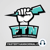 ADHD's Secret Fitness and Exercise Link, With Guests Amie Hoff and Wendy Phillips: Welcome to another episode of Faster Than Normal! This one combines my two favorite topics - What we put in our mouths, and what we sweat out at the gym. Simply put, this episode is all about food and exercise, and the tips shared by our two guests...