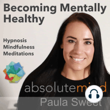 12: Increase Self-Esteem Easily With Hypnosis: Boost Your Self Esteem Today With Tips And Advice To Help