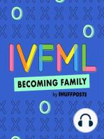IVFML