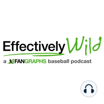 Effectively Wild Episode 1145: The Reigning-MVP Podcast: Ben Lindbergh and Jeff Sullivan banter about the latest Giancarlo Stanton and Shohei Ohtani news, speculate about why some teams reportedly didn't try to sign Ohtani, and discuss the Yankees' surprising hiring of Aaron Boone.