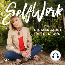 028 SelfWork: You're Mad. Do You Stuff It, Reveal It Or Explode?: Anger. It's not an emotion that many people know how to express well. And some even believe it's to be avoided at all costs. Where do we get those beliefs? And what are the different ways we let each other know we're angry? Dr.