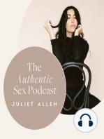 How You Do Sex Is How You Do Life