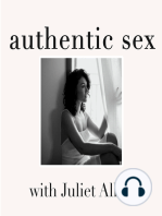 The Difference Between Good Sex, Takeaway Sex & Ecstatic Sex