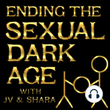 078 Orgasms On Command: A listener question about orgasms on command inspired an impromptu recording in paradise, which later inspired (and is included in) this episode. Honestly, it was a blast to both record and edit this one. Listen to this episode for a discount code...