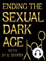 045 BDSM Advice