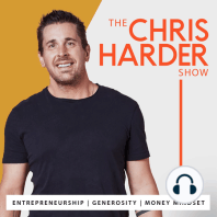 38: How This Soul-Fueled CEO Quickly got her Business to SKYROCKET with Amber Lilyestrom: Everyone, meet Amber Lilyestrom, a fellow entrepreneur and passionate soul who left a successful career to make a bigger impact and fulfill her soul's higher calling, which has since allowed her to pour more of her time and soul into her family. She...
