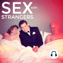 Episode 21: Sex Therapy: This episode features interviews with sex therapist Michelle Herzog, Dr. Susan Kaye and author David Ortmann. David co-wrote the book Sexual Outsiders: Understanding BDSM Sexualities and Communities with Richard Sprott.