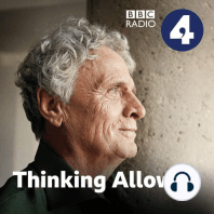 Laurie Taylor discusses the relationship between literature and sociology.: Laurie Taylor and guests explore the relationship between fiction and the real world.