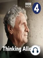 Social Stigma and Negative Labels - Migraine