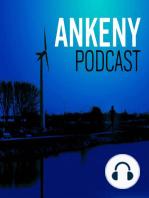 Ep 6 Ankeny Podcast Medicap Pharmacy Jennifer Meurer PharmD