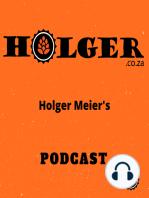 018 German Beer Culture