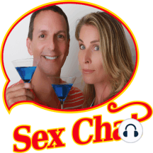 Magical Sex with Miley Cyrus and Transgendered Rock Star: 90 Mins of oral sex makes Chris tired and J's BF lied about having sex with her friend. AdamandEve.com Featured Sex Toy: Fetish Fantasy Elite Silicone Douche.