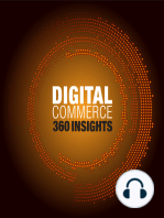 Back-To-School Online Retail Strategies