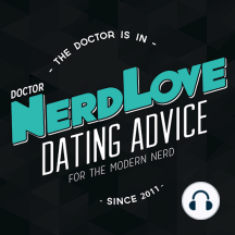 #87 - How To Overcome Neediness: When it comes to dating, there is one common issue that men have that will kill any chance you have to build attraction or a relationship: neediness. Neediness and needy behavior is the Anti-Sex equation. No matter what else you have going for...