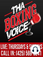 Deontay Wilder vs. Bermane Stiverne 2 LIVE FIGHT CHAT Plus IMMEDIATE REACTION