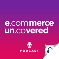 #014 - 15 Key Things to Consider for Peak Season Planning: Welcome To The Ecommerce Uncovered Podcast In this episode of the Ecommerce Uncovered Podcast Jeremy welcomes back co-host Paul to discuss the 15 key things to consider for your online business for peak season. For Jeremy and Paul peak season is Q4 from ...