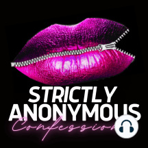 238 - Transgender Guy is Having Issues with his Lesbian Girlfriend: Guy, who is a transgender guy, calls in because he's having issues with his lesbian girlfriend of three years. She's not super affectionate and they rarely have sex and Guy is wondering what he can do to change that. Tune in to hear why she never wants to