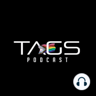 EP 107 PARADE JOYS AND SCARES, GRINDR ROBBERY, STI'S INCREASE, PrEP UNACCESSIBLE, HE WON'T LEAVE: LATEST HOT GAY SEX TOPICS