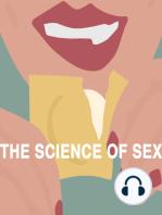 #46 – Homosexuality