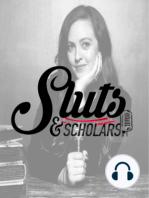 023 Such A Slut with Miriam Isa