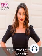 Adult Film Star Kendra Lust on Confidence & Modern Relationships