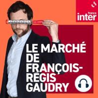 Les cébettes nouvelles de Nice !: Les cébettes nouvelles de Nice !