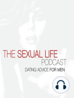 THE OBJECT OF SEXUAL PLEASURE | TSL Podcast 191