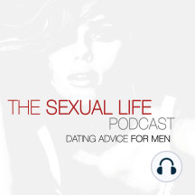 """DON'T SAY """"MAN UP"""" Taking Ownership of Masculinity when Feminism & The Red Pill Divide It: DON'T SAY """"MAN UP"""" THE CONFUSING ROLE OF MAN FREE STUFF LINK –http://bit.ly/DAP119 Recorded on – Aug 31 2017 on a MD Excellence Call 'MAN UP! and Take Ownership lately we have been hearing a lot about how this shames boys However what is the differen..."""