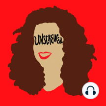 What Does a Woman Feel Like?: Like, what do words mean anyhow when it comes to sex and gender? Transgender artist and educator and all around delightful person Rebecca Kling joins Jaclyn to answer a listener's thorny question about how any of us know what it feels like to be a...