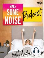 Episode 37 - Hormones...what?