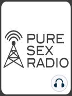 Sex in the 21st Century