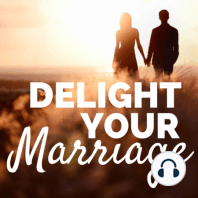 195-Part 6: How to EFFECTIVELY change it: You might think your marriage is too far gone. There is too much strife, emotional and mental abuse, painful memories, WAY too much baggage to ever recover. I encourage you to review this entire series and take a journey with me on this episode....
