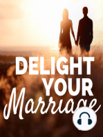 30-Overcoming Distance In Intimacy with Brad and Kate (One Flesh Marriage)