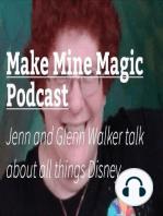 Make Mine Magic Podcast 23