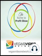 The Power Research Has on Your Profits – N2P #038