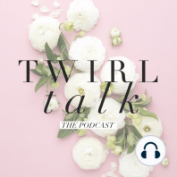 """Episode 12: Natalie Lewis 