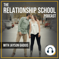 Getting The Love You Want - Harville Hendrix & Helen LaKelly Hunt - Smart Couple Podcast #227: Interested in a super useful and deeply moving webinar replay featuring a legendary couple, both of whom are couples therapist and bestselling authors? If so, you're in luck!  SHOWNOTES:   Why Do Couples Fight? [5:00] Expecting...