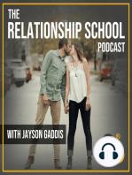 Dan Savage Vs Jayson Gaddis on Monogamy - SC 169