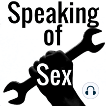 The Missing Link In Your Sex Life: What's missing in your sex life that can make a huge difference? Find out and your sex life will never be the same!