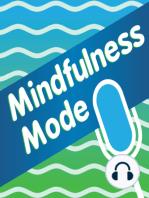 408 Be A Mindful Eater With Fresh Food Alchemist, Julie Ward