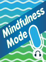 117 Routines and Mindfulness Weekends With Bruce Langford