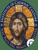 The Apocalypse of Saint John – Part Three