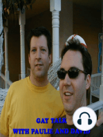 Gay Talk Podcast #372